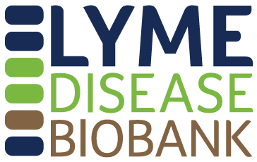 Lyme-Disease-Biobank-website